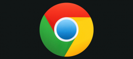 Chrome zero-day in the wild – patch now!
