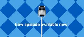 S3 Ep22: Cryptographic escapes and social media scams [Podcast]