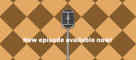 S3 Ep43: Apple 0-day, pygmy hippos, hive nightmares and Twitter hacker bust [Podcast]