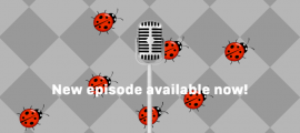S3 Ep50: Two 0-days plus another 0-day plus a fast food bug [Podcast]